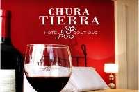 Chura Tierra Hotel Boutique